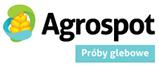 proby-glebowe-agrospot-logo